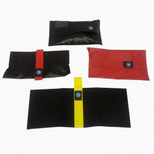 Weight bags, Shot Bags, Sandbags, Saddle bags, Butterfly bags